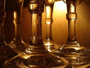 stiklines