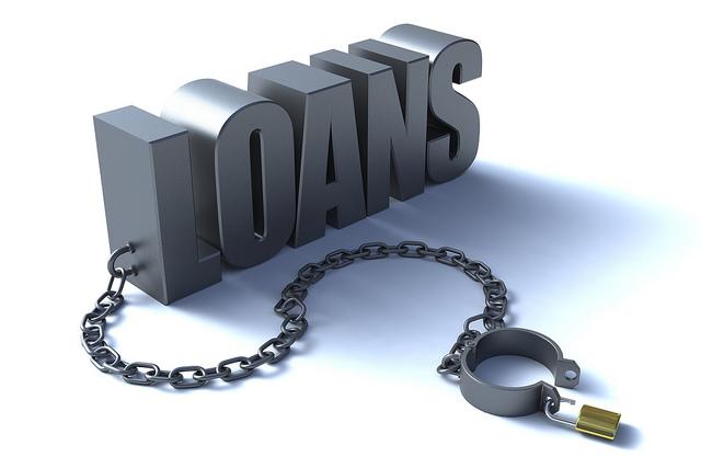 Greituju kreditu refinansavimas
